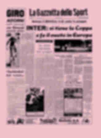 28 maggio 1965