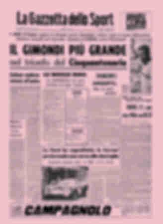 12 giugno 1967