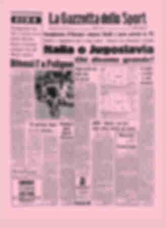 08 giugno 1968