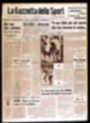 19 ottobre 1969