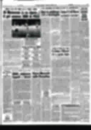 21 novembre 1969