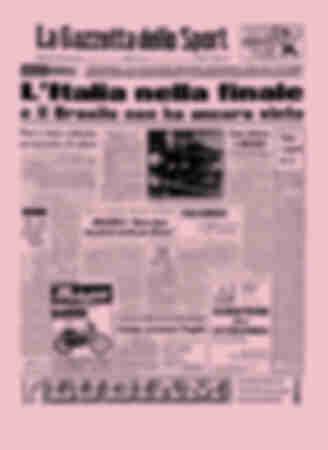 19 juin 1970