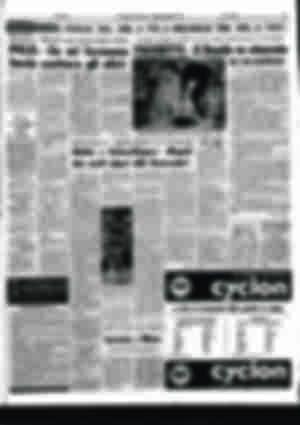 20 giugno 1970