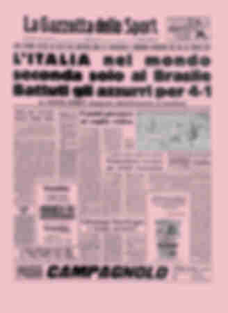 22 giugno 1970