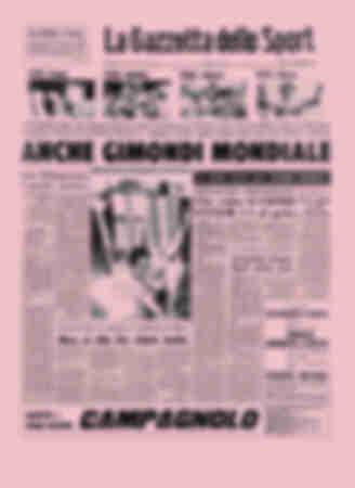 03 settembre 1973