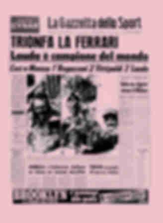 08 septembre 1975