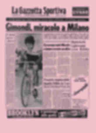 13 de junio 1976