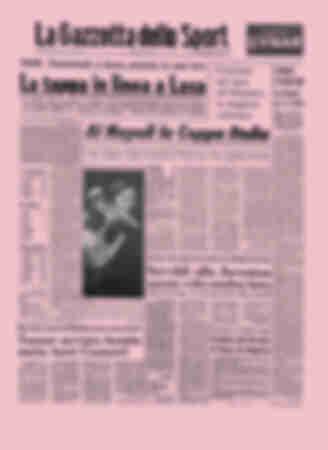 30 giugno 1976