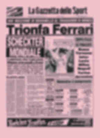 10 settembre 1979