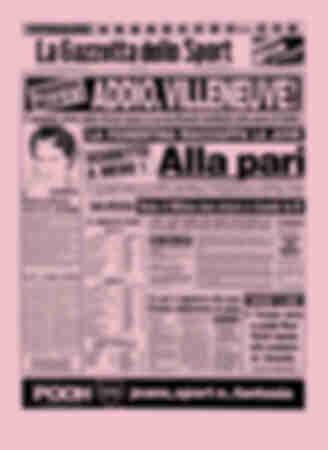 10 maggio 1982