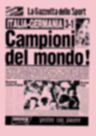 12 juillet 1982