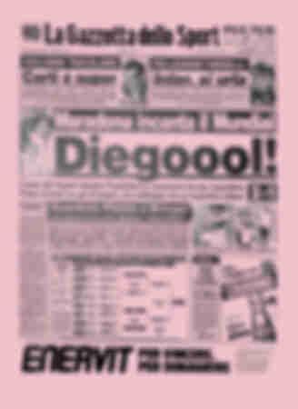 23 giugno 1986