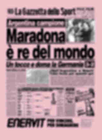 30 giugno 1986
