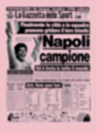 11 maggio 1987