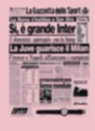 31 de octubre 1988
