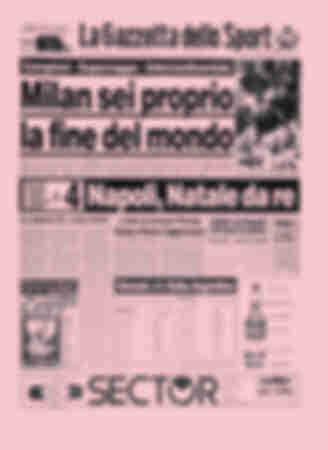 18 dicembre 1989