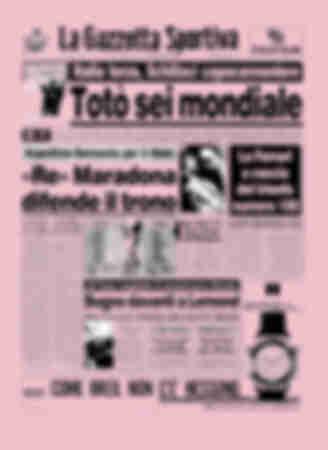 08 juillet 1990