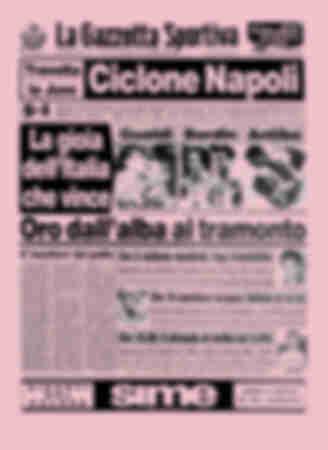 02 settembre 1990