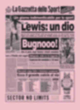 26 agosto 1991