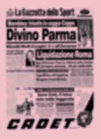 13 maggio 1993
