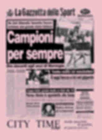 23 febbraio 1994