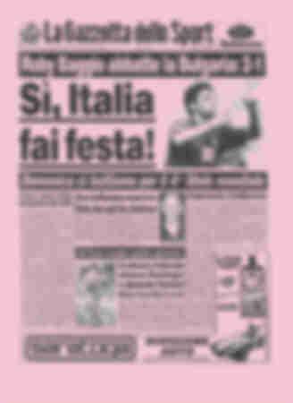 14 juillet 1994