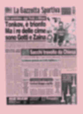 09 giugno 1996