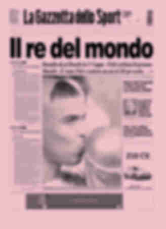 01 luglio 2002