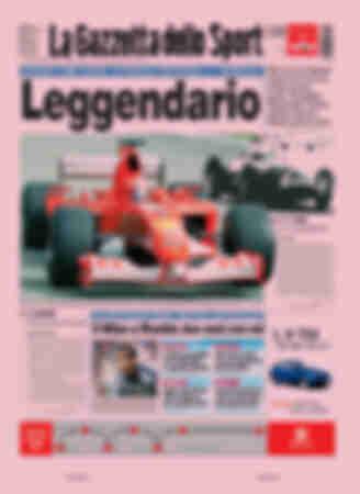 22 juillet 2002