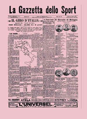 24 agosto 1908