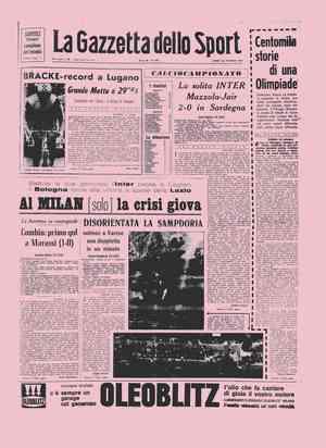 26 ottobre 1964