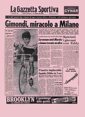 13 giugno 1976