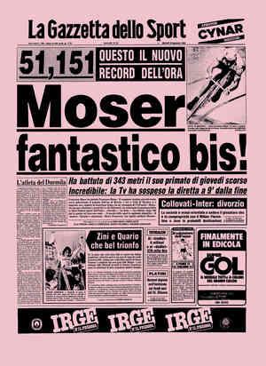 24 gennaio 1984