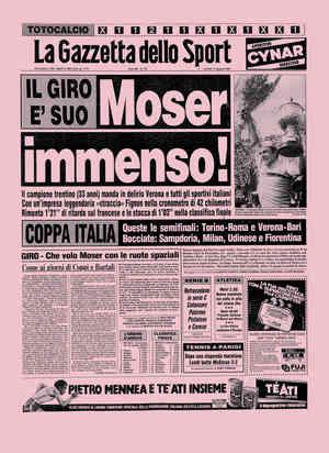 11 giugno 1984