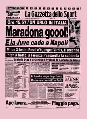 04 novembre 1985