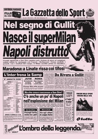 4 gennaio 1988