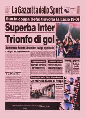 07 maggio 1998