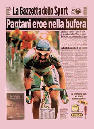 28 luglio 1998