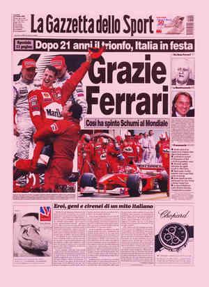 09 ottobre 2000