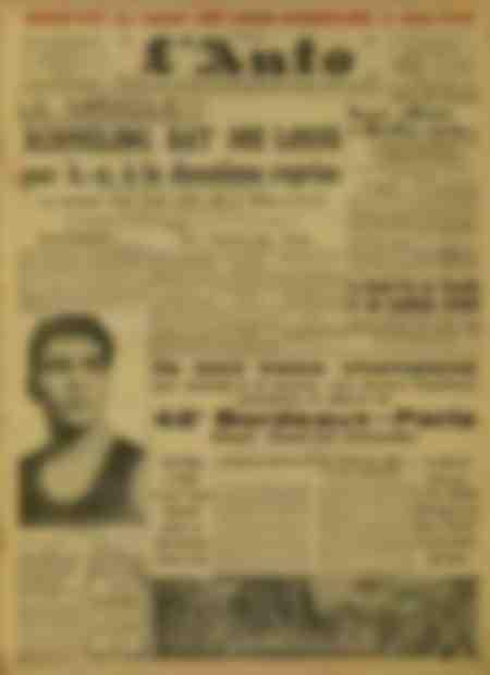20 juin 1936