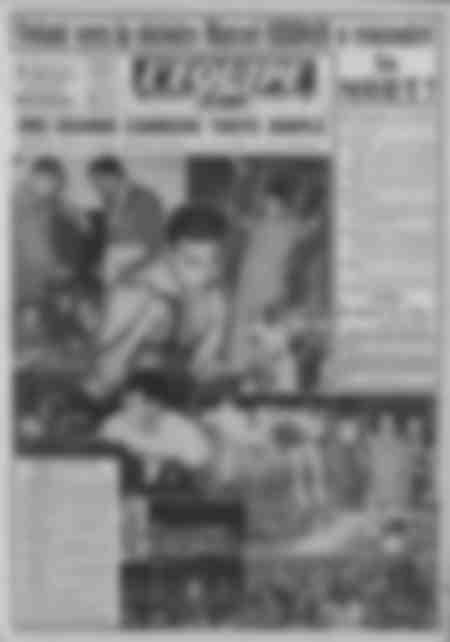 29 octobre 1949