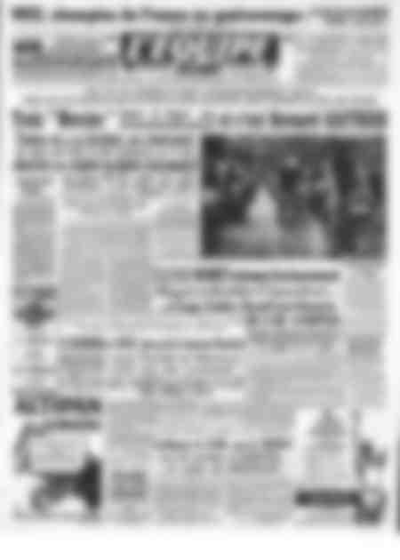 28 de mayo 1951