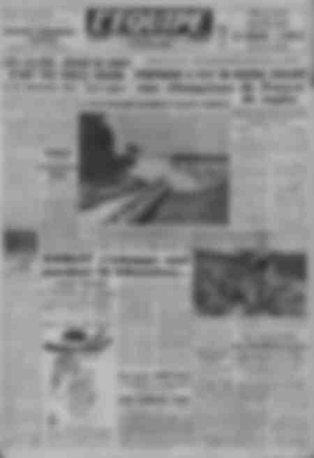 24 maggio 1955