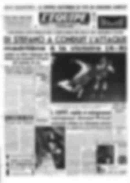 14 juin 1956