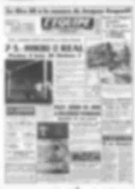 19 mai 1960