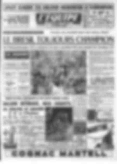 18 giugno 1962