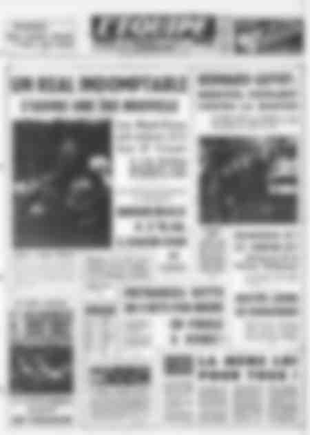 12 mai 1966