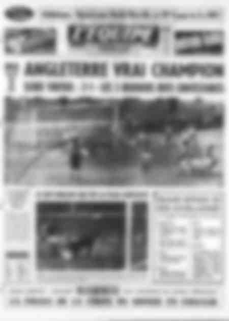 01 agosto 1966