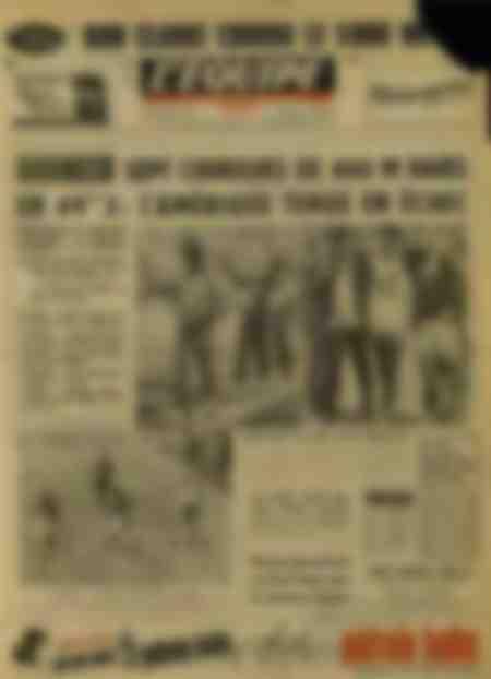 October 15, 1968