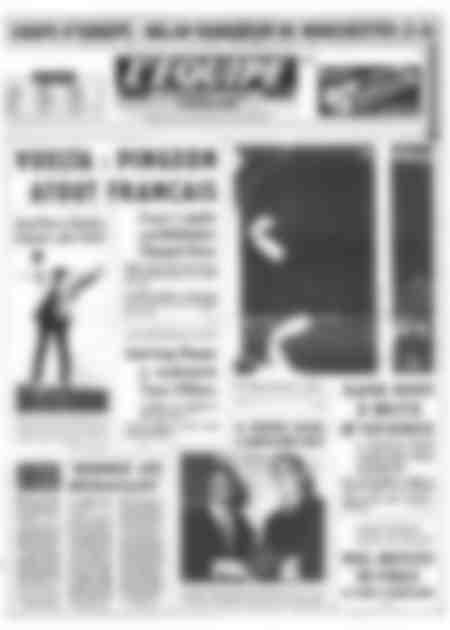 24 aprile 1969